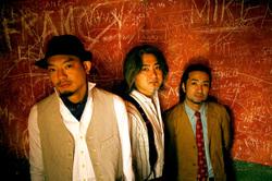Photo200806