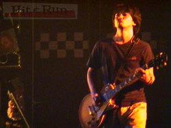 07_live04