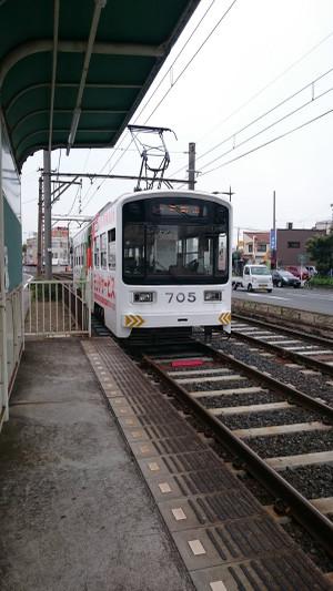 2016040801