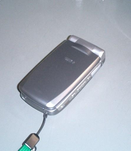 CIMG0790
