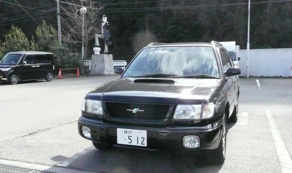 P1030502
